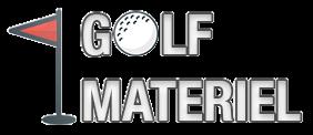 golf-materiel.com